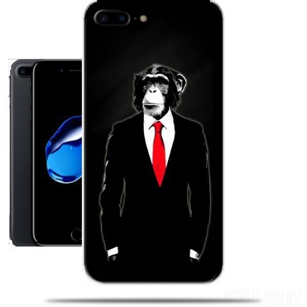 coque iphone 7 swag homme