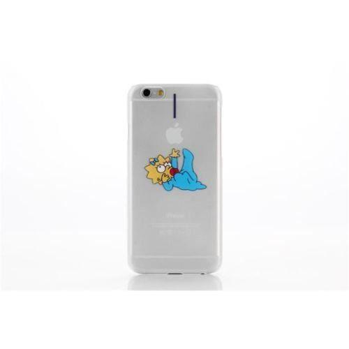 coque iphone 6 maggie