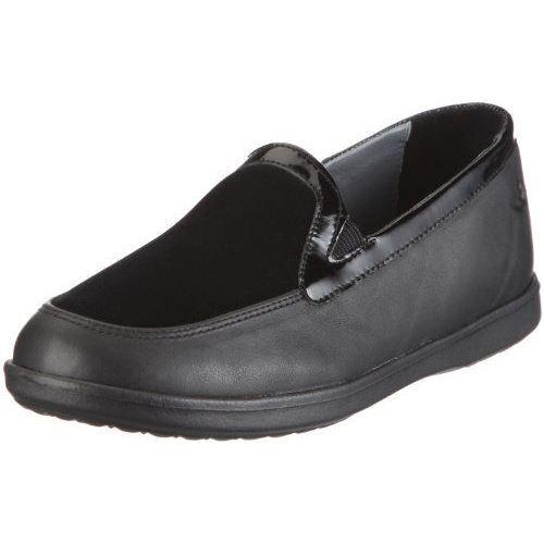 Comfort, Baskets mode femme - Noir, 36.5 EUCHUNG SHI