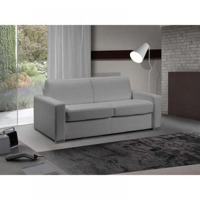 canap sofa divan canap lit 3 4 places master convertible ouverture - Canape Lit Rapido