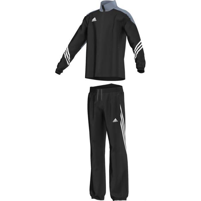 Jogging adidas enfant - Achat   Vente pas cher 8fc0f22d689
