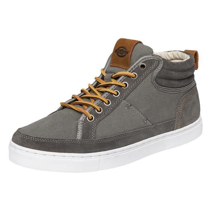 Baskets Chaussures Homme Chaussures Connecticut Dickies Connecticut Dickies Baskets Dickies Homme xB8TwFF