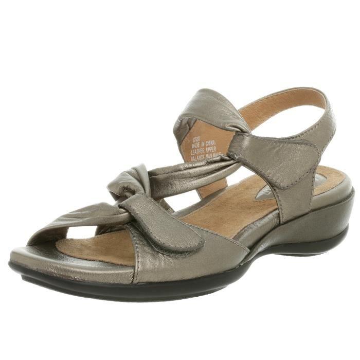 Clarks La sandale Lucena femmes chaussures plates GDZ88 QGdfQWZ1dI