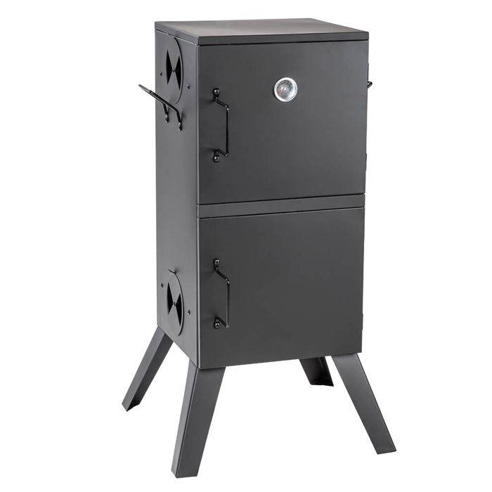 fumoir achat vente fumoir pas cher soldes d s le 10 janvier cdiscount. Black Bedroom Furniture Sets. Home Design Ideas