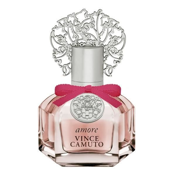 Vince MlSpray Camuto Camuto Vince AmoreFemmes100 80wPkNnOX