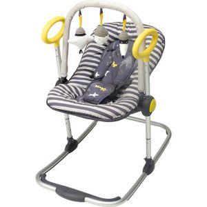 transat haut bebe achat vente transat haut bebe pas