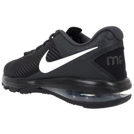 new style 02bef 4c8e2 Chaussures mode ville Air max full ride tr 1.5 - Nike - Prix pas cher -  Cdiscount