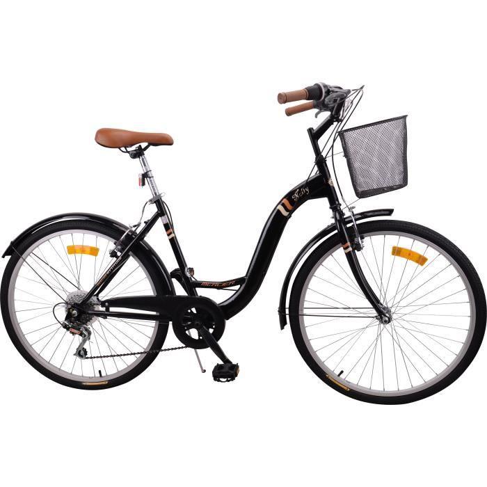 MERCIER Vélo 26 \