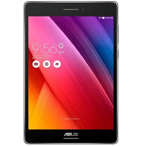 """TABLETTE TACTILE ASUS Tablette Tactile ZenPad Z580CA 8"""" - 4Go de RA"""