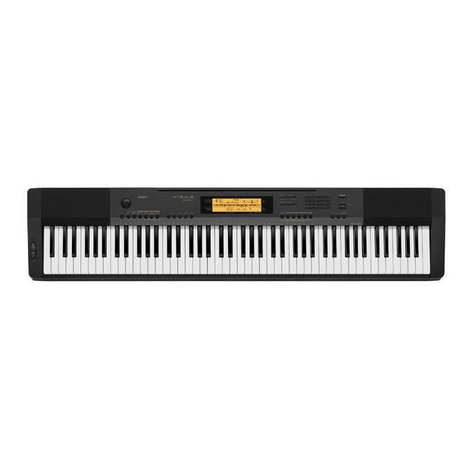 CASIO CDP-230 Piano numérique 88 touches