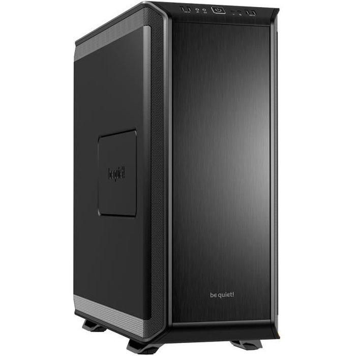 Be Quiet! Boîtier PC DARK BASE 900 Noir