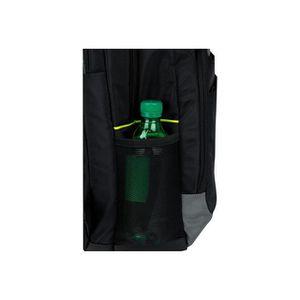 """Targus CityGear 17.3"""" Backpack Blk"""