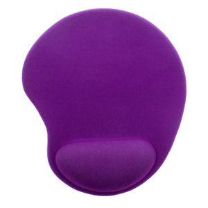 T'nB tapis souris expert violet ergo-design
