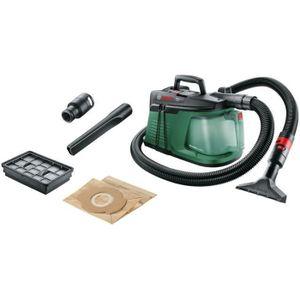 Bosch EASYVAC3