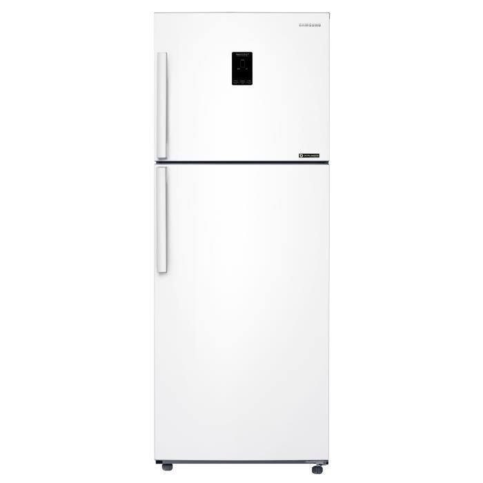 refrigerateurs samsung en promo ou en soldes 62 discount total. Black Bedroom Furniture Sets. Home Design Ideas