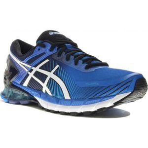 timeless design 0f712 c3e34 CHAUSSURES DE RUNNING ASICS Chaussures de running Kinsei 6 SS18 - Homme ...
