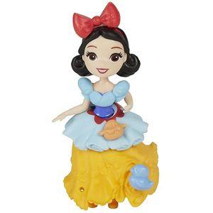 mini princesse disney achat vente jeux et jouets pas chers. Black Bedroom Furniture Sets. Home Design Ideas