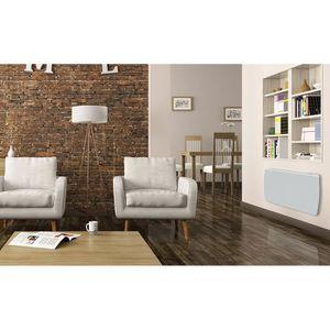 radiateur lectrique achat vente radiateur lectrique. Black Bedroom Furniture Sets. Home Design Ideas