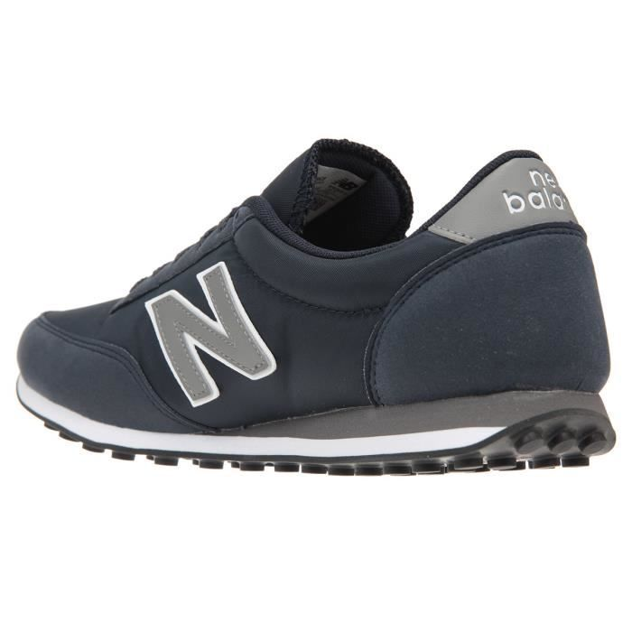 NEW BALANCE Baskets 410 Chaussures Homme ubbGEj2