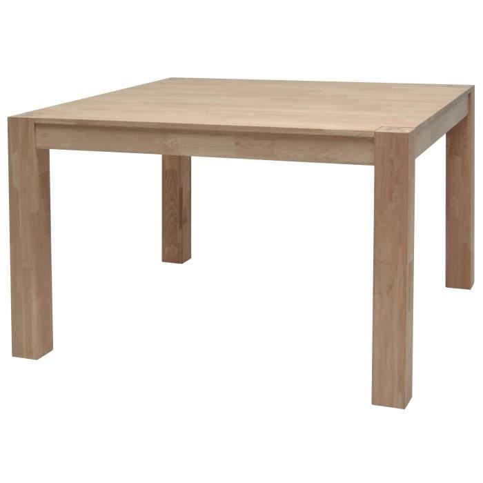 Table A Manger Carre Extensible Table A Manger Cuisine Table Ronde
