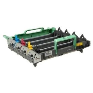 TONER BROTHER Tambour DR-130CL - 170 pages
