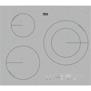 PLAQUE INDUCTION FAURE FIT6360CS - Table de cuisson induction - 3 z