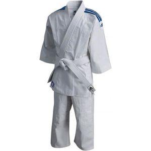 KIMONO ADIDAS Kimono de Judo Évolution J200 Enfant