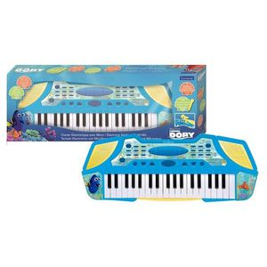 RADIO CD ENFANT DORY - Clavier Micro Karaoké - Mixte - A partir de
