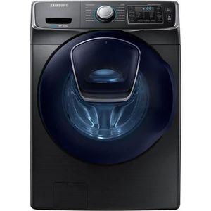 machine a lave linge 15 kg achat vente pas cher. Black Bedroom Furniture Sets. Home Design Ideas