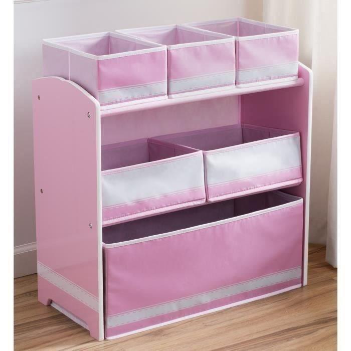 latest meuble rangement jouet fille gorgeous meuble. Black Bedroom Furniture Sets. Home Design Ideas