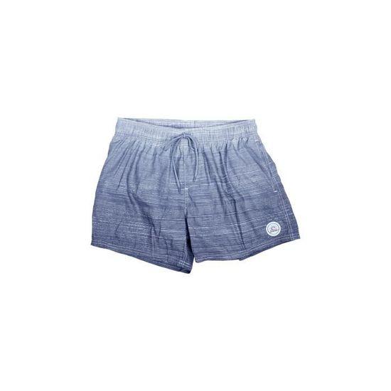 magasin discount achat spécial beaucoup de choix de LONGBOARD Short de bain Gris Homme