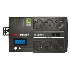 ONDULEUR CyberPower PB450 HF 450VA / 270W