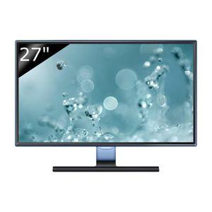 ECRAN ORDINATEUR Samsung écran 27