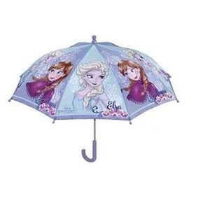 PARAPLUIE FROZEN Parapluie Imprimé 38cm Enfant