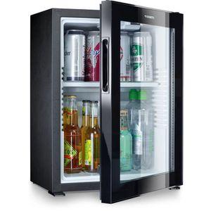 mini frigo vitre achat vente mini frigo vitre pas cher soldes d s le 10 janvier cdiscount. Black Bedroom Furniture Sets. Home Design Ideas