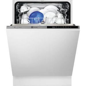 LAVE-VAISSELLE ELECTROLUX ESL5320LO Lave-vaisselle encastrable-13