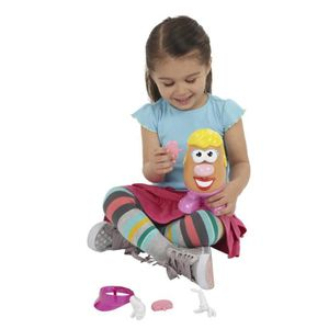 Mme patate achat vente jeux et jouets pas chers - Madame patate toy story ...