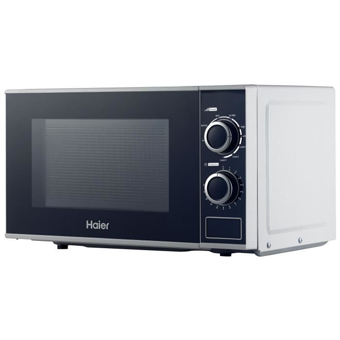 MICRO-ONDES HAIER HGN-2070MG Micro-ondes