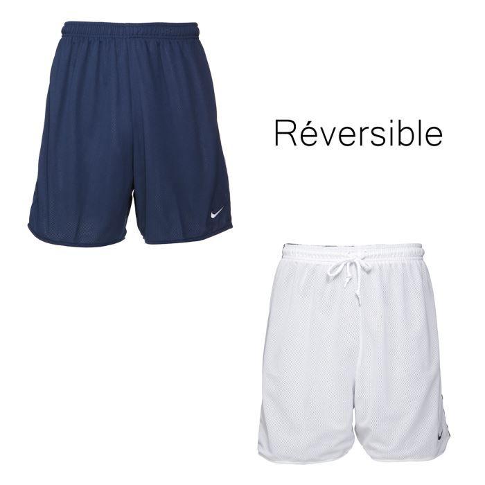 online store 70588 59730 NIKE Short Basket Homme