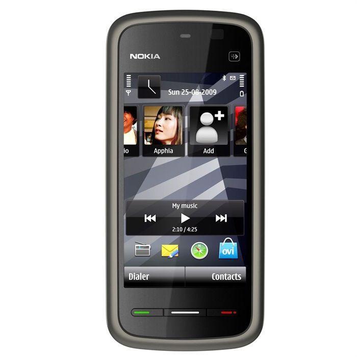 LECTEUR NOKIA POUR GRATUITEMENT MP3 6600 TÉLÉCHARGER