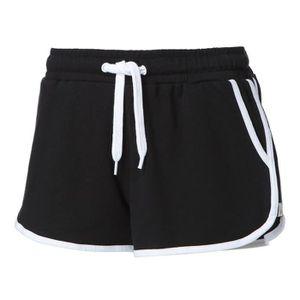 Automne Zip 12 Duffle Plus Qiusa Uk TaillecoloréGrisL La Base Veste En Puffa Femmes Outwear Chaud 10 Hiver Parka Puffer Quilted Poche Trench Dames Top 6fyb7g
