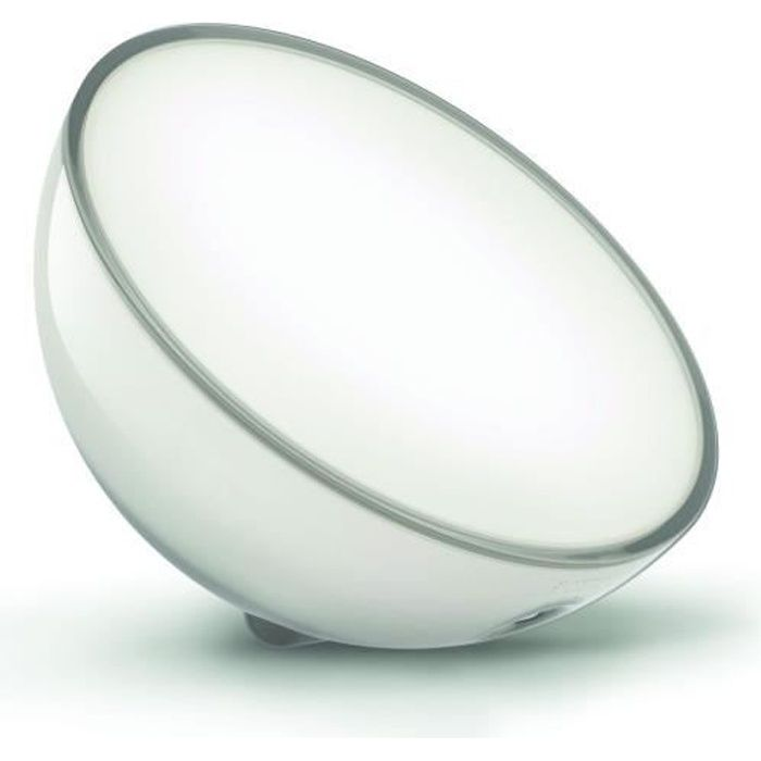 lampe a poser philips