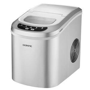 machine a glacon pro - achat / vente machine a glacon pro pas cher