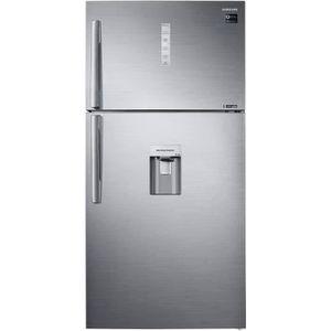 RÉFRIGÉRATEUR CLASSIQUE SAMSUNG RT58K7100S9-Réfrigérateur congélateur bas-