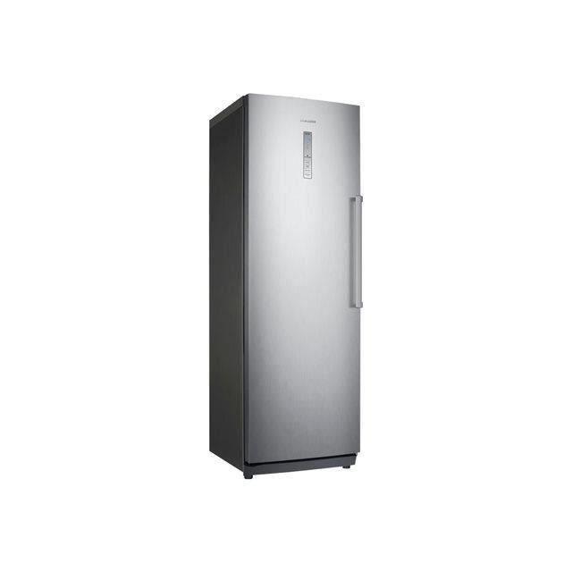 CONGÉLATEUR PORTE SAMSUNG RZ28H6000SA - Congélateur armoire - 277L -