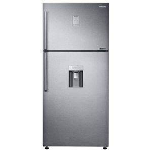 Refrigerateur Porte Avec Distributeur De Glacons Achat Vente - Frigo americain 1 porte distributeur de glacons
