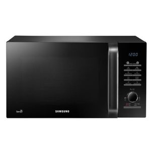 MICRO-ONDES SAMSUNG MG28H5125NK Micro-ondes Grill