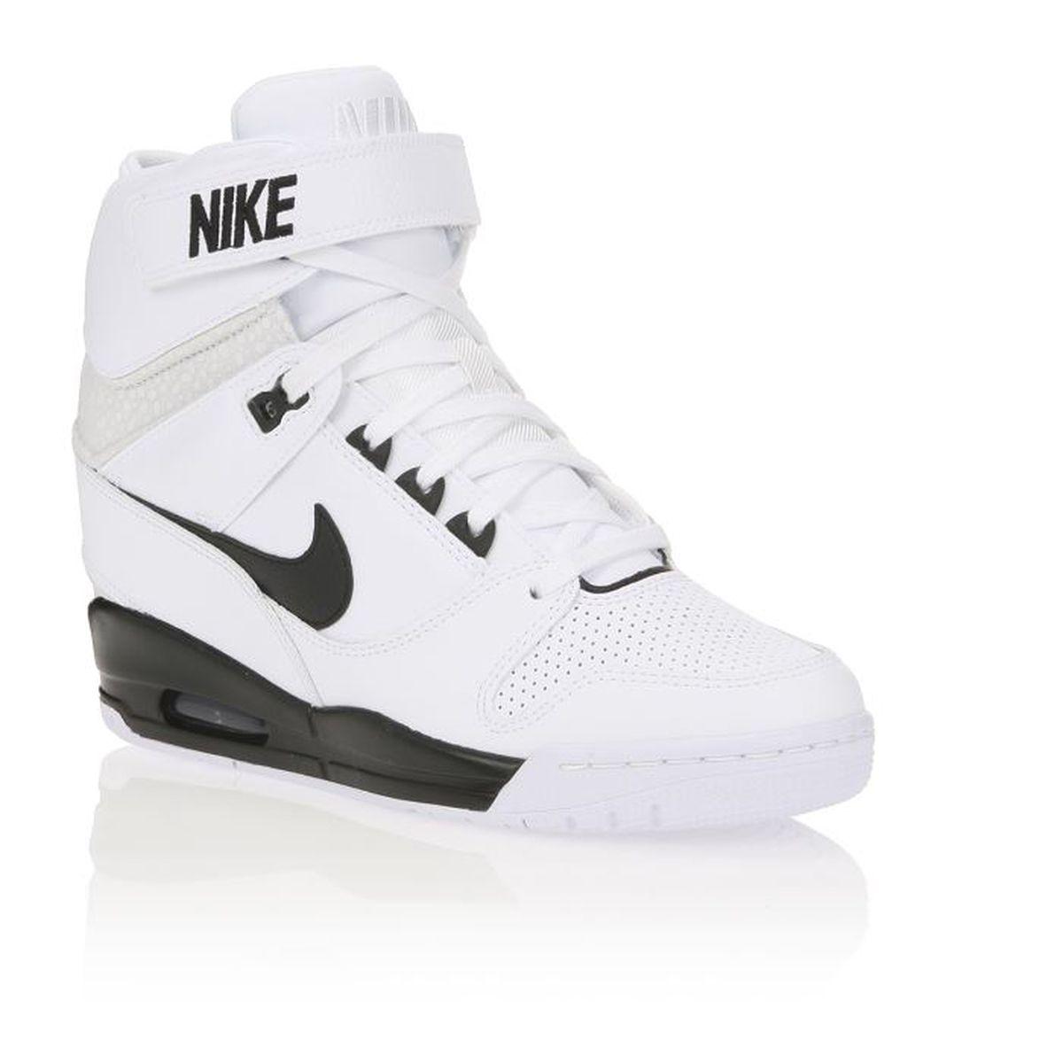 Noir Sky Femme Nike Blanc Vente Revolution Hi Et Baskets Achat zMVSUp