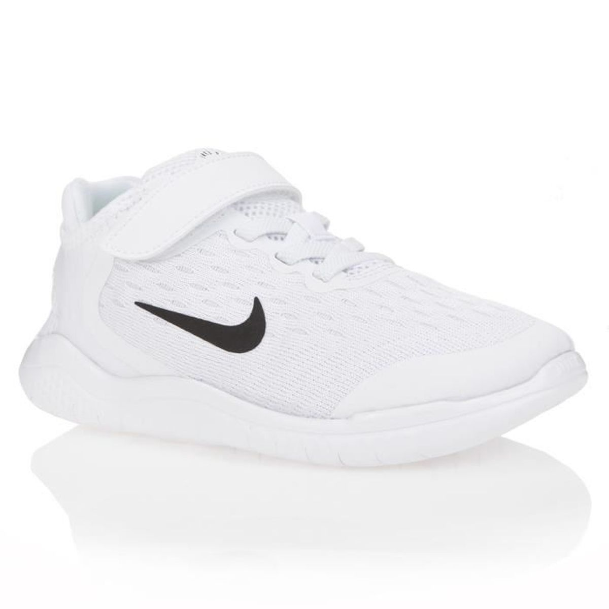 new product 79a2b 01095 Basket run free - Achat   Vente pas cher