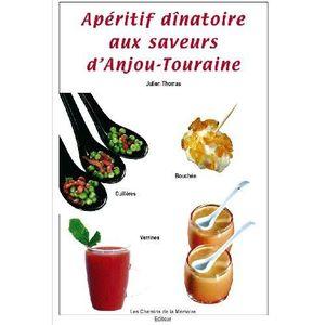 Aperitif dinatoire achat vente aperitif dinatoire pas cher soldes d s le 10 janvier cdiscount - Apero dinatoire pas cher original ...